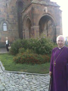 biskop Biörn