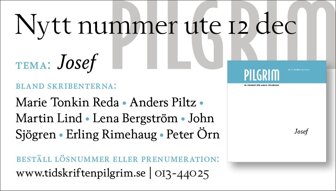 Pilgrim ann dec-13H