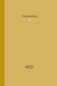 EKiBS_Tideböner-II_omslag,small