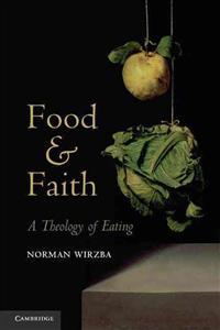 food-and-faith