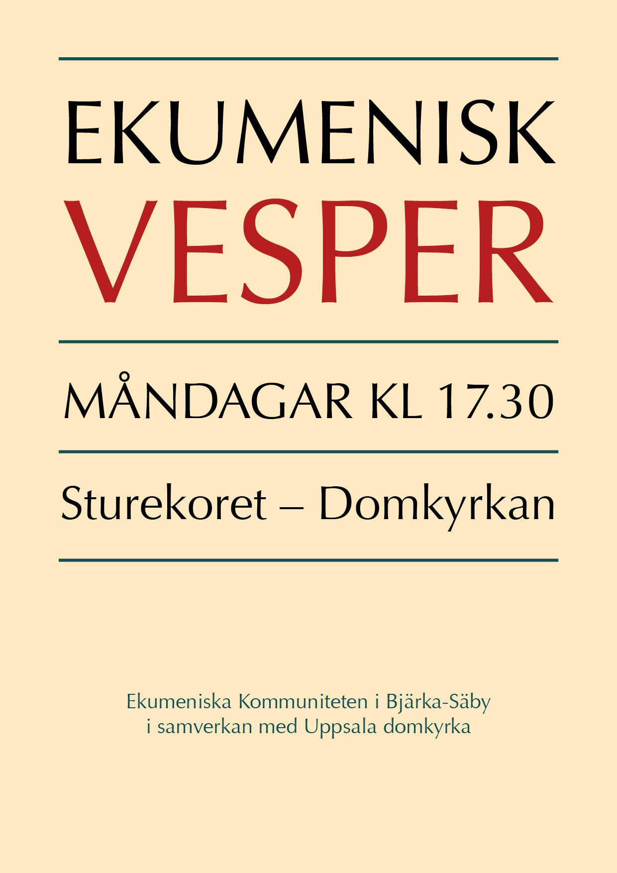 ekumenisk-vesper-uppsala