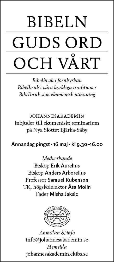 johak->bibeln_guds-ord_och_vart_web