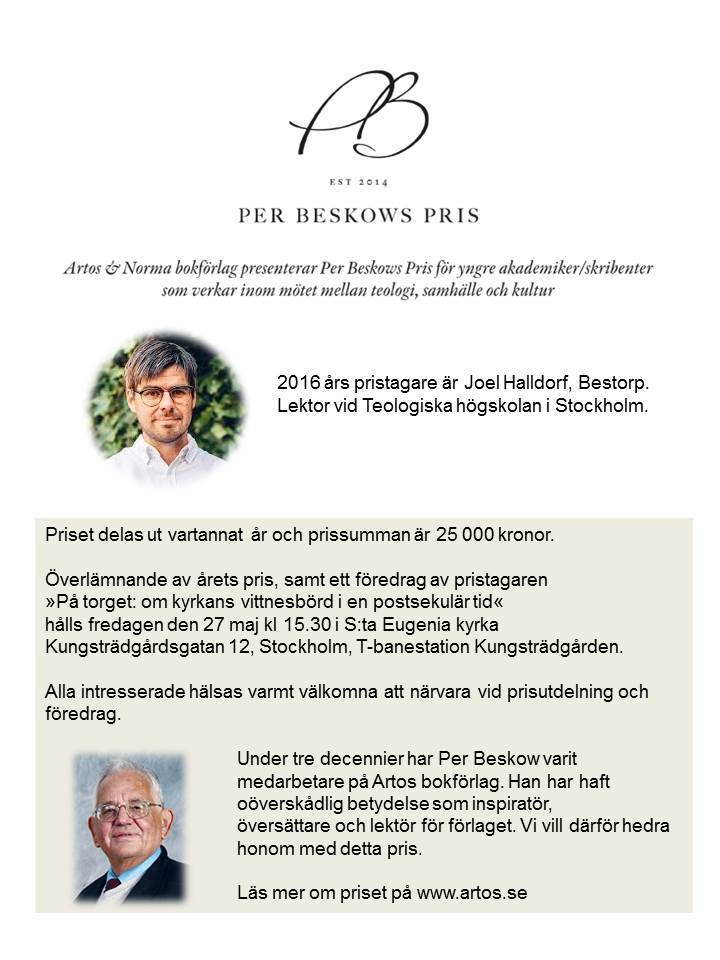 Per-Beskows-pris-2016