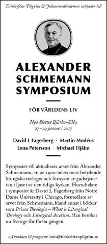 a-schmemann-symposium-web